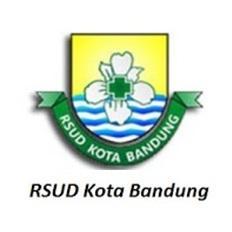 7342562-rsud-kota-bandung