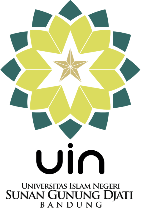 cropped-Logo-UIN-Sunan-Gunung-Djati-Bandung