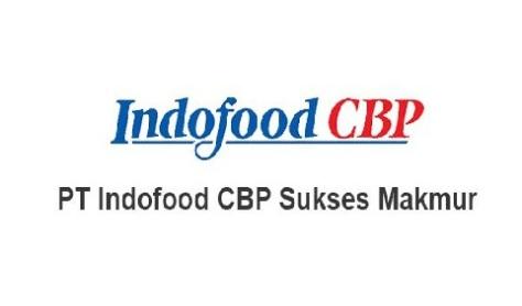 logo-pt-indofood-cbp-sukses-makmur-tbk